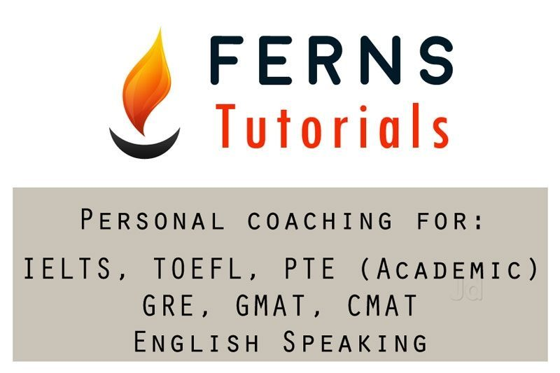 Top SAT Home Tuitions in Genda Circle - Best Home Tutors For