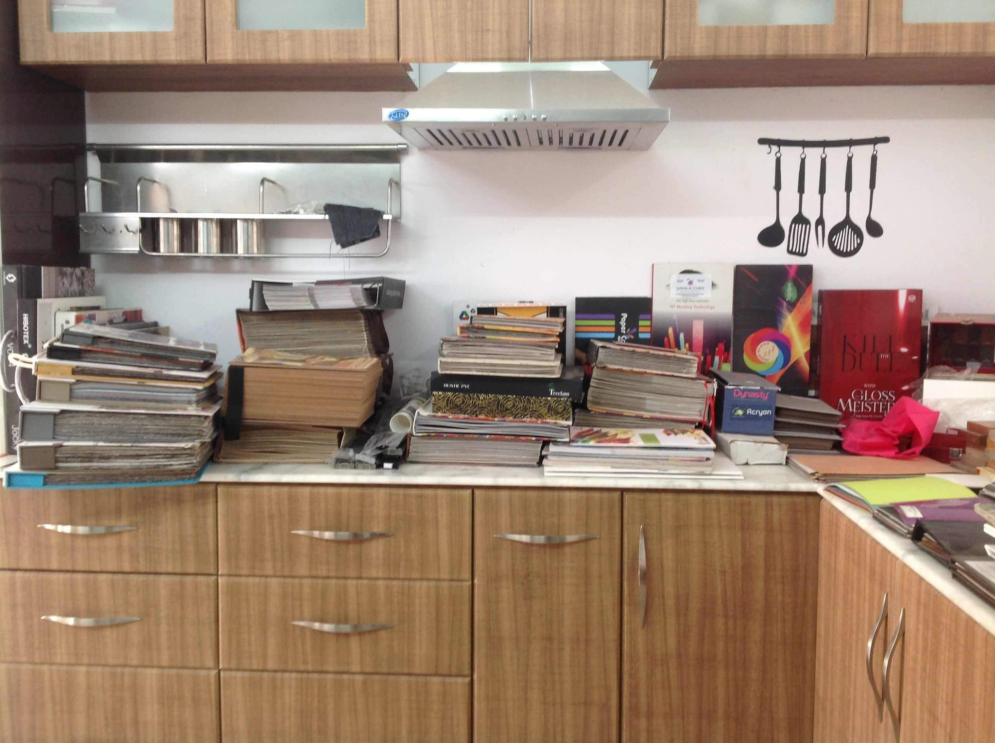 Furniture manufacturers in vadodara best image of