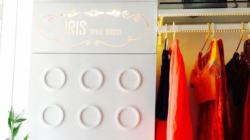 Amit Amol Fashion Designer Choreographer Akota Fashion Designers In Vadodara Justdial