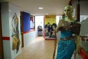 Inter National Institute Of Fashion Design Alkapuri Institutes In Vadodara Justdial