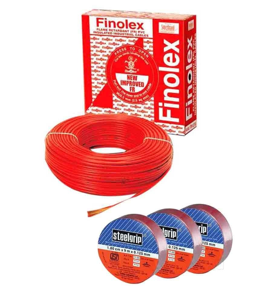Top 30 Copper Wire Dealers In Vadodara Justdial Fr House Wiring Cable Exporter Manufacturer