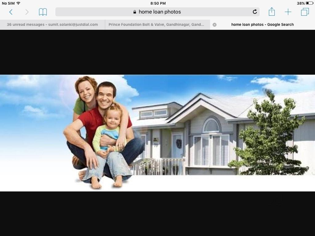 Ge Personal Loans