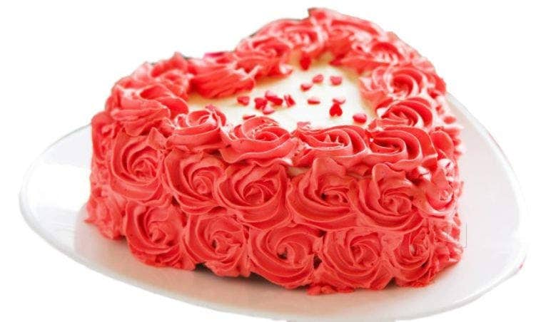 Online Cake Delivery Services In Waghodia Road Vadodara