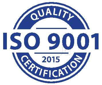 Top 10 Iso 22000 Quality Certification Consultants in
