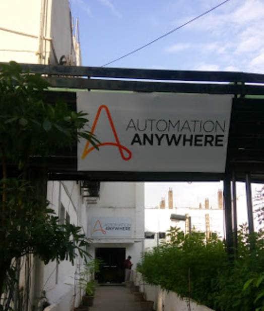 Softnice India Pvt Ltd Alkapuri Software Companies In Vadodara Justdial