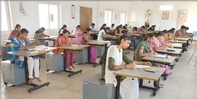 Niky Fashion Designing Institutes Manjalpur Fashion Designing Institutes In Vadodara Justdial
