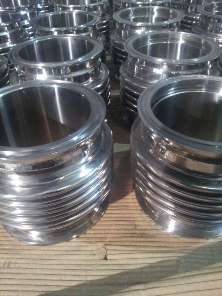 Top 10 Hydraulic Press Machine Manufacturers in Vadodara