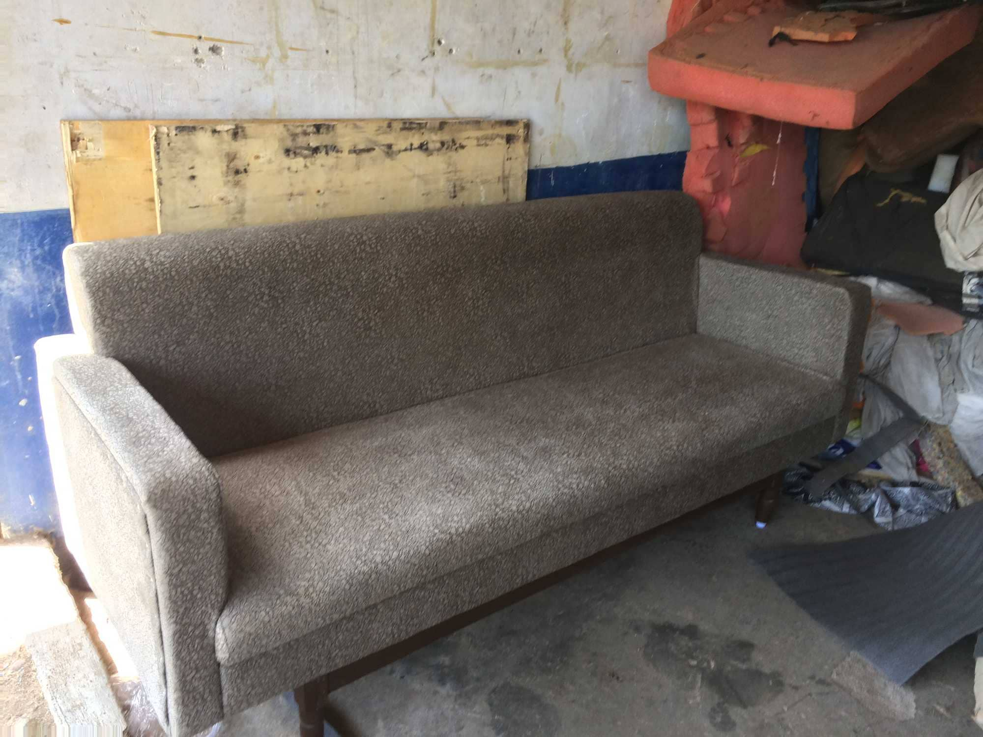 Top Leather Sofa Repair & Services in Pardi Railway Station