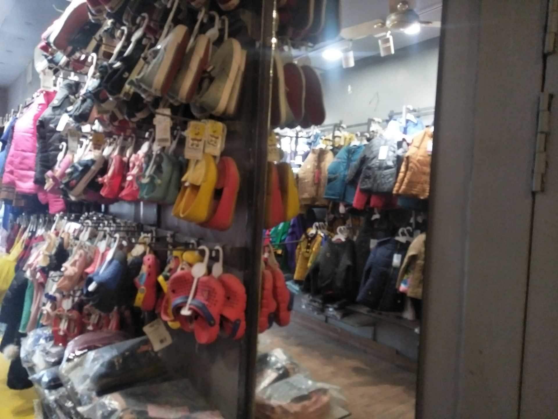3925a3f99 Top 100 Children Readymade Garment Retailers in Maldahiya - Best ...