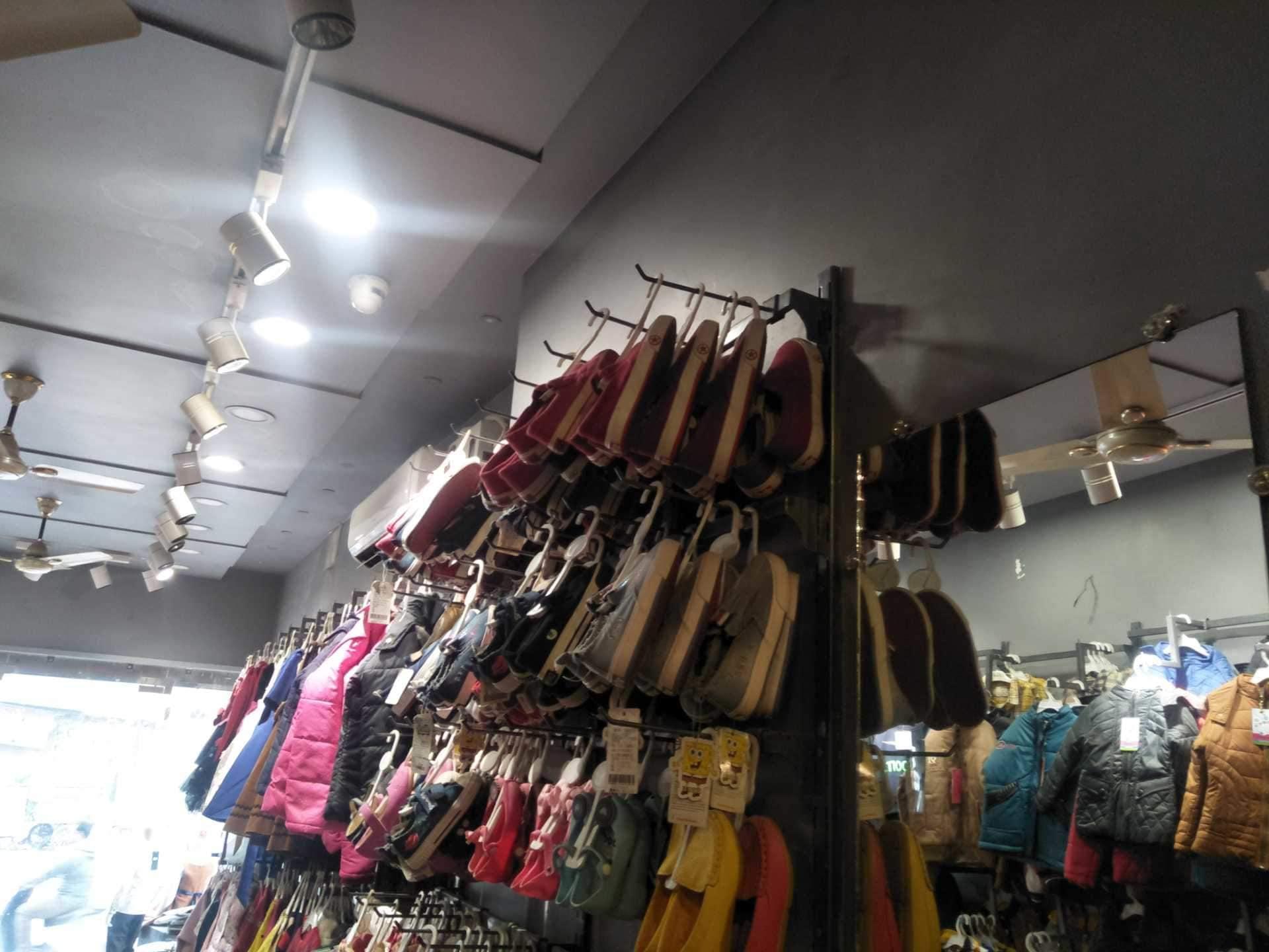 e3ba4da35e Top 100 Gents Readymade Garment Retailers in Varanasi - Best ...