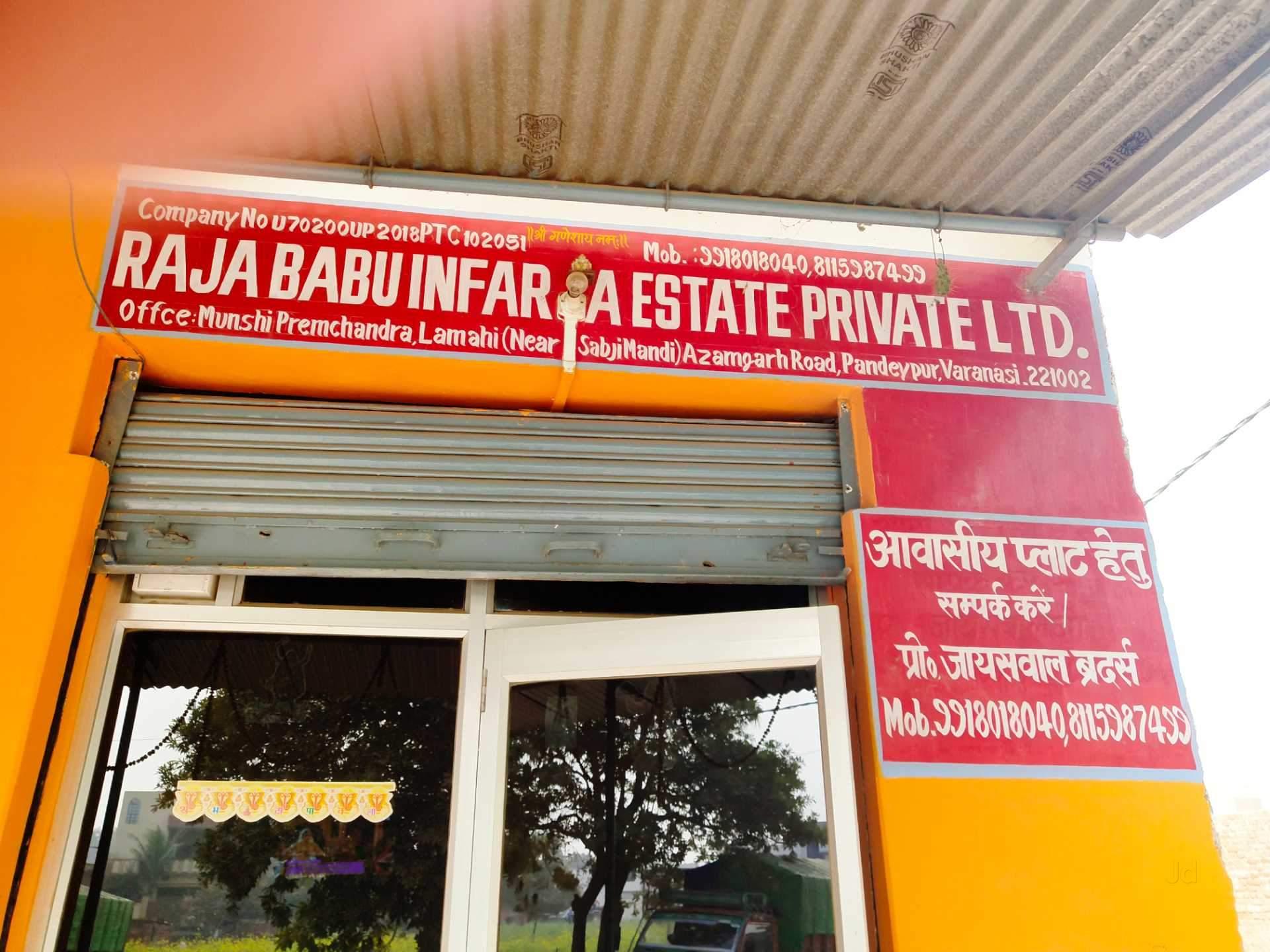 Top 100 Real Estate Agents in Varanasi - Best Real Estate Brokers