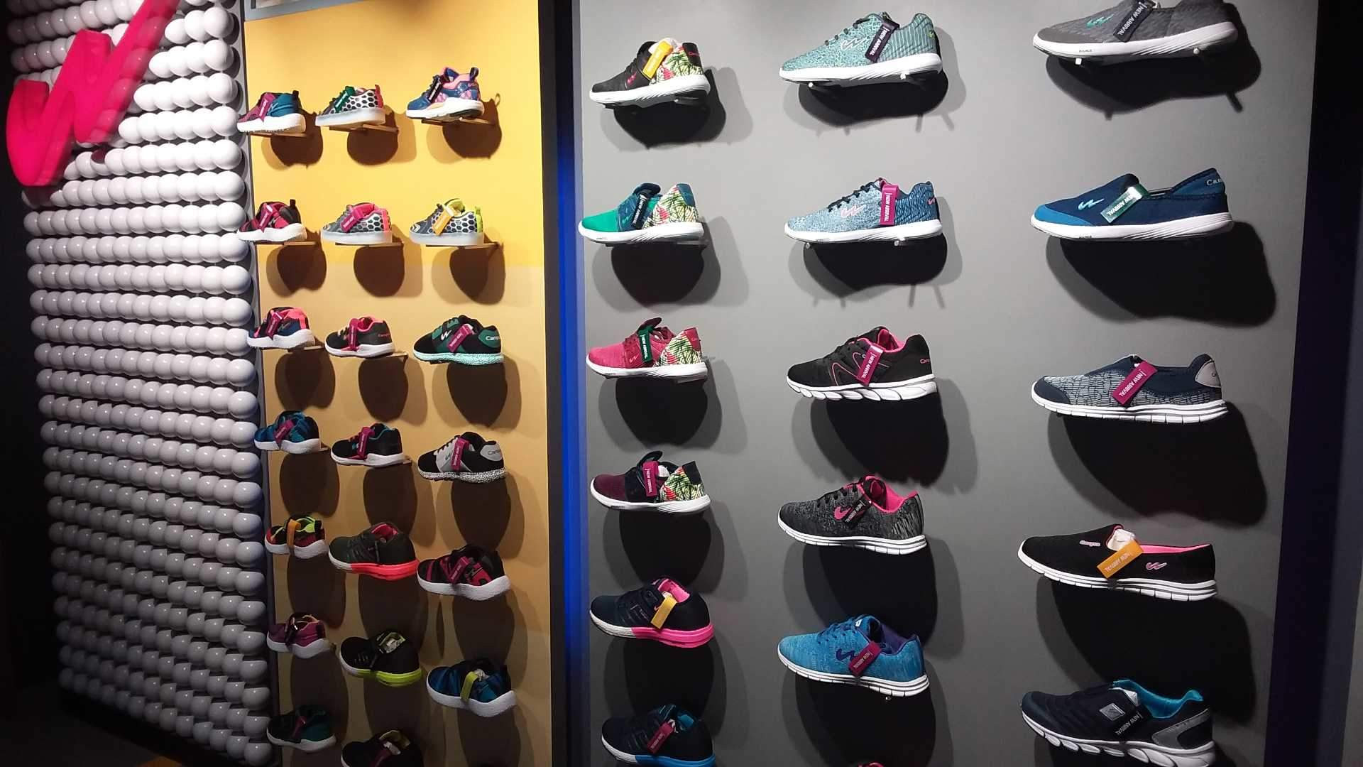 Groenlandia deseable cráter  adidas showroom near me,Free Shipping,OFF60%,ID=5