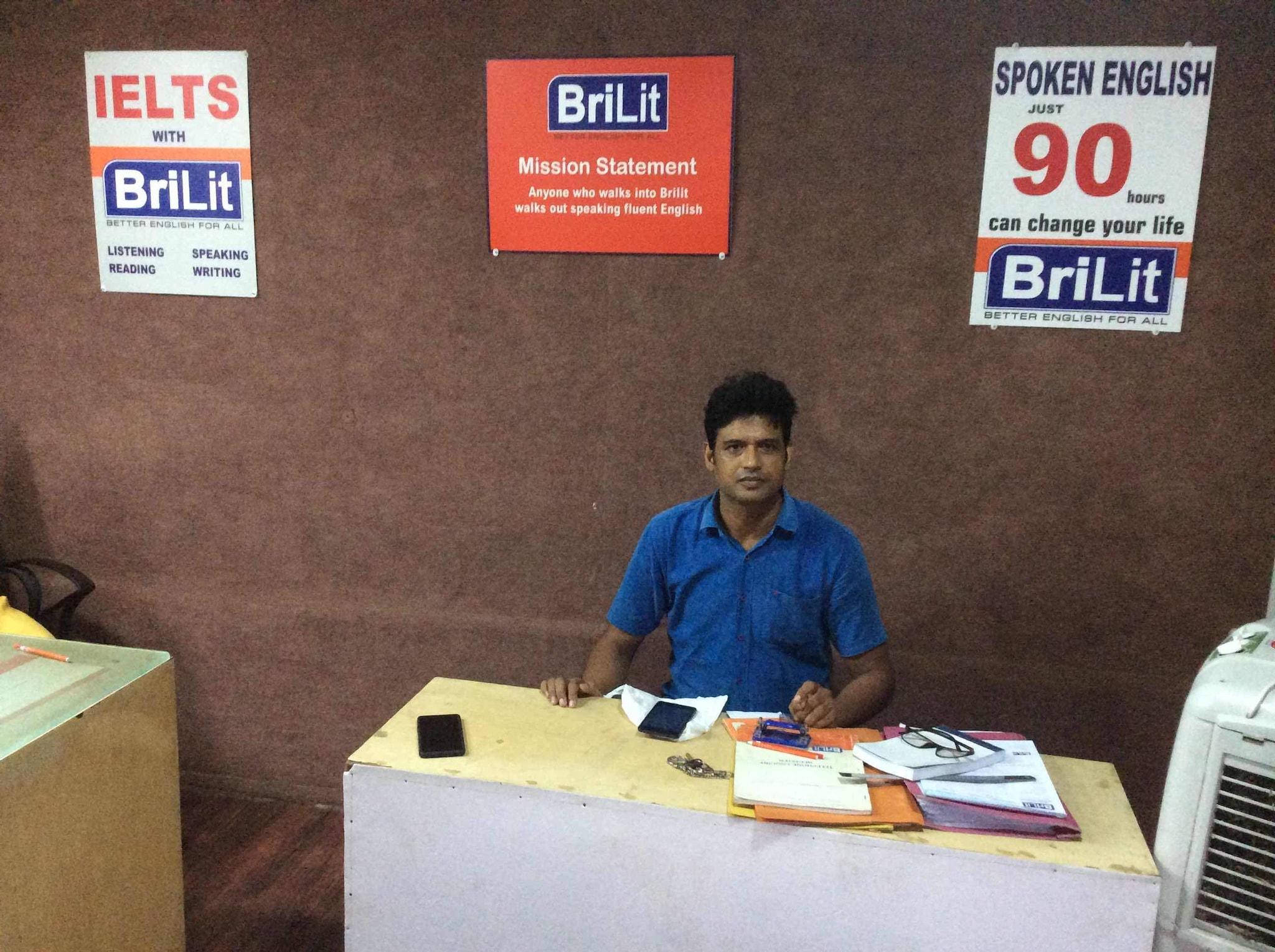 Top 100 Spoken English Classes in Varanasi - Best English