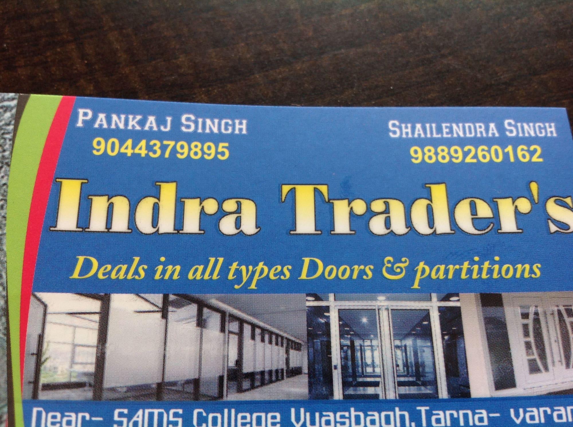Top Karthik Pvc Door Dealers in Lanka - Best Karthik Pvc