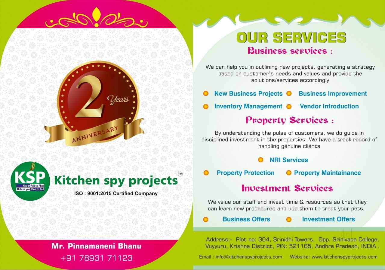 Top Real Estate Agents For Commercial Rental in Vijayawada