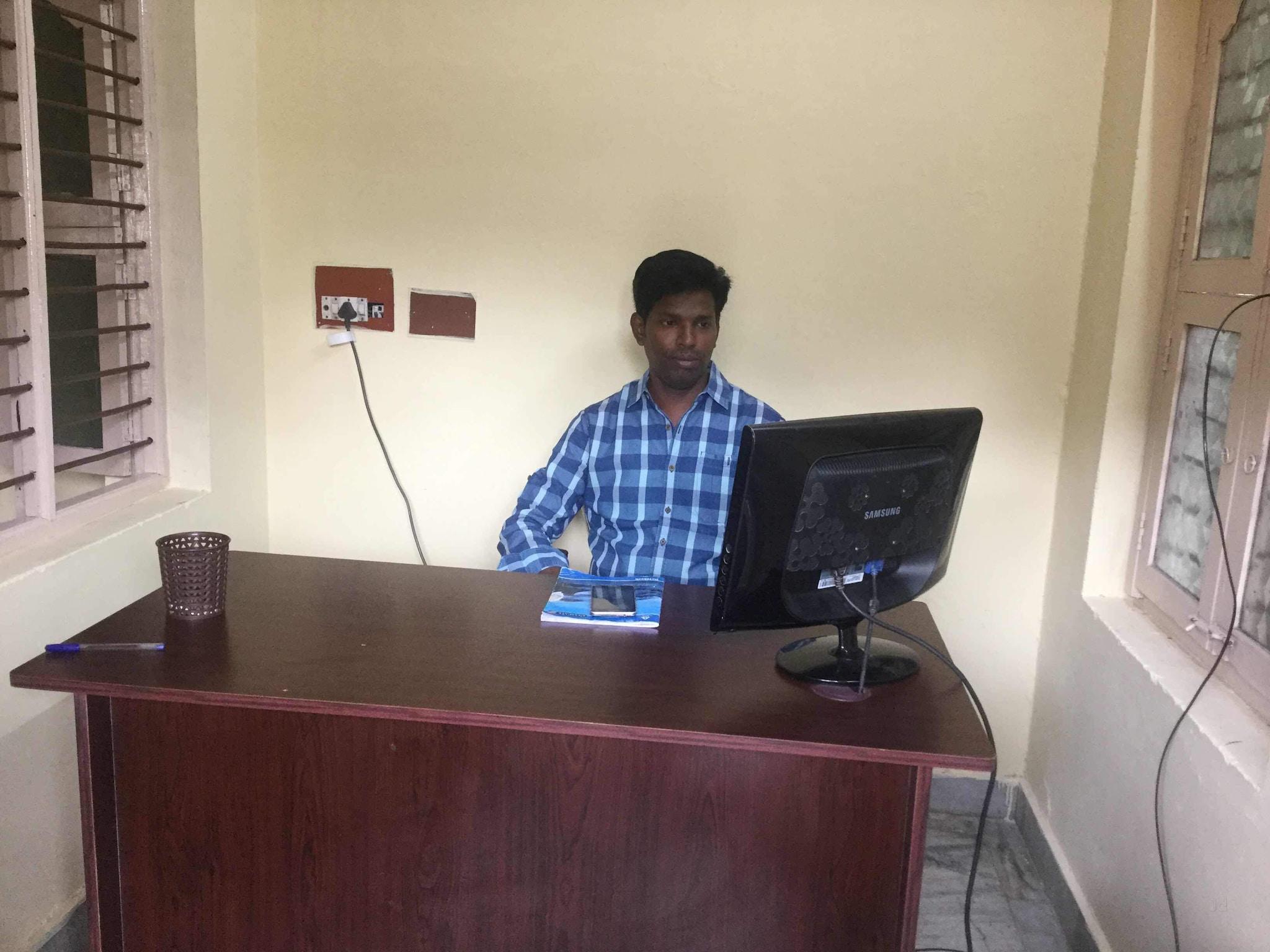 Women Seeking Men Vijayawada