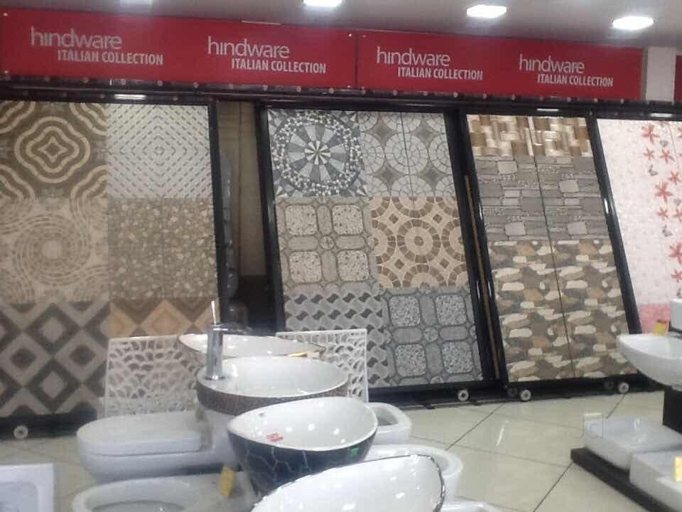 Top Tile Dealers In Vijayawada Justdial - Ceramic tile dealers near me