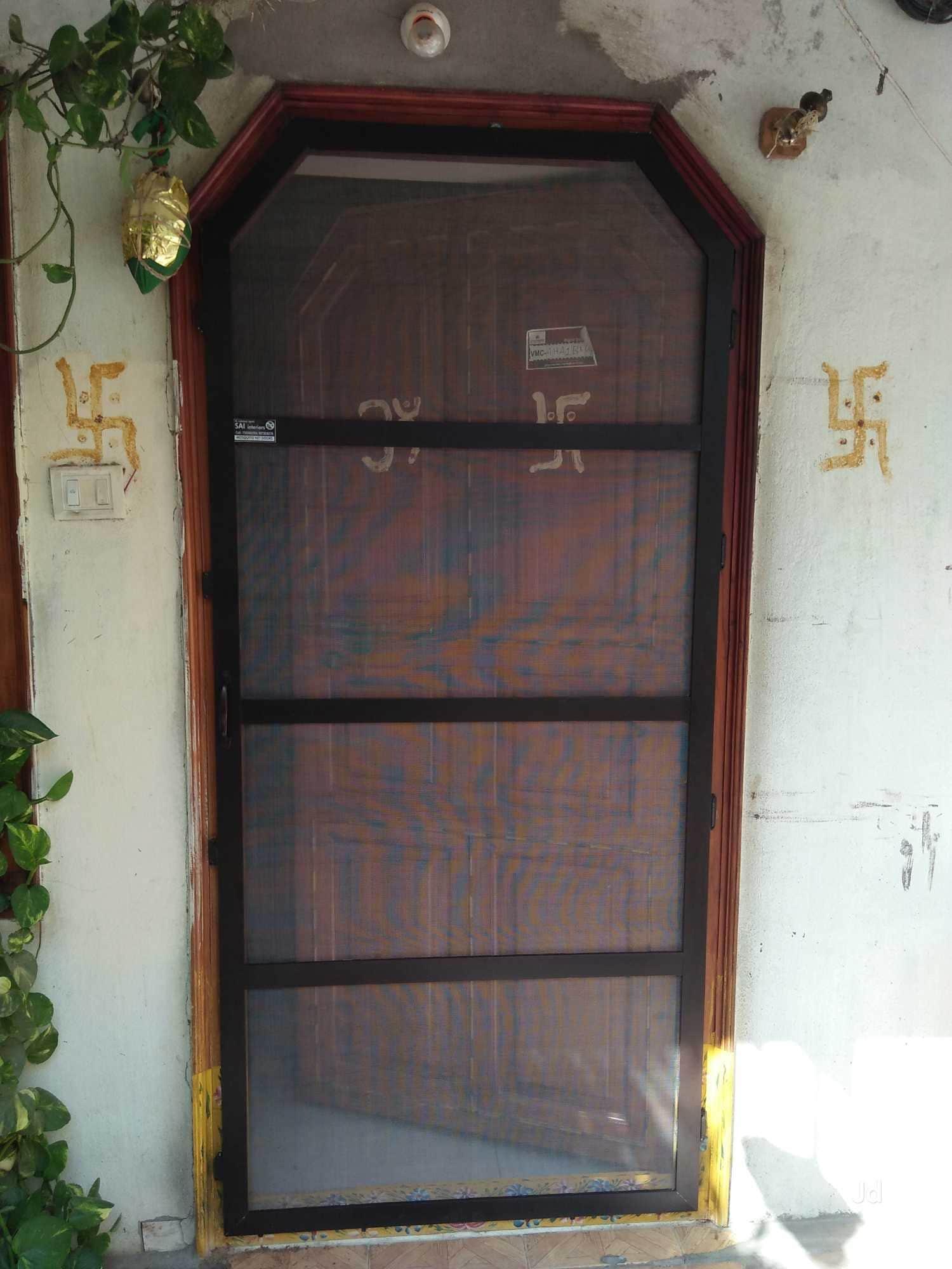Top 100 Wooden Wire Mesh Door Dealers In Vijayawada Best Wooden