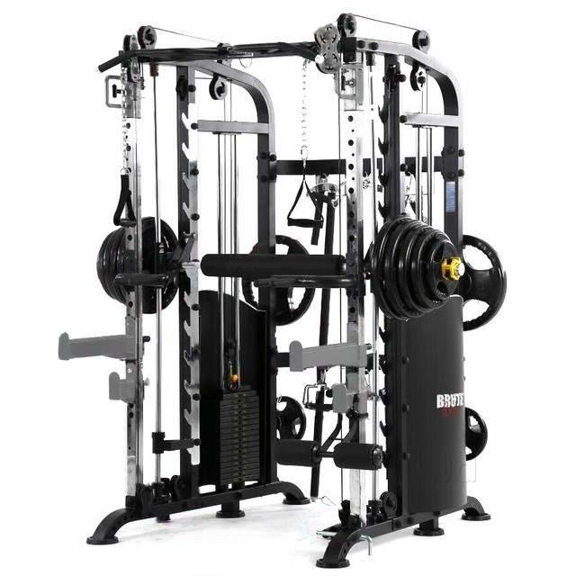 Top home gym equipment dealers in vijayawada best home fitness