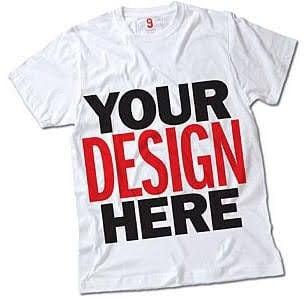 In Printers Vijayawada Justdial Best Shirts Custom Shirt 50 T Top wq4InxTfgg