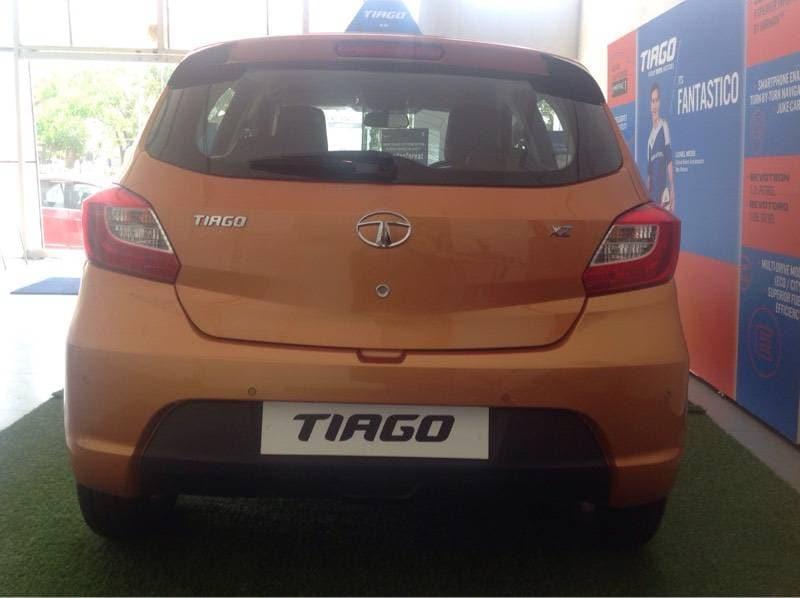 Top 6 Tata Car Dealers In Vijayawada Tata Showrooms Best New Car