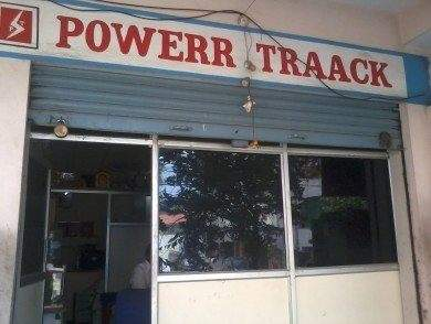 Top Superpower Generator Manufacturers in Governerpet - Best