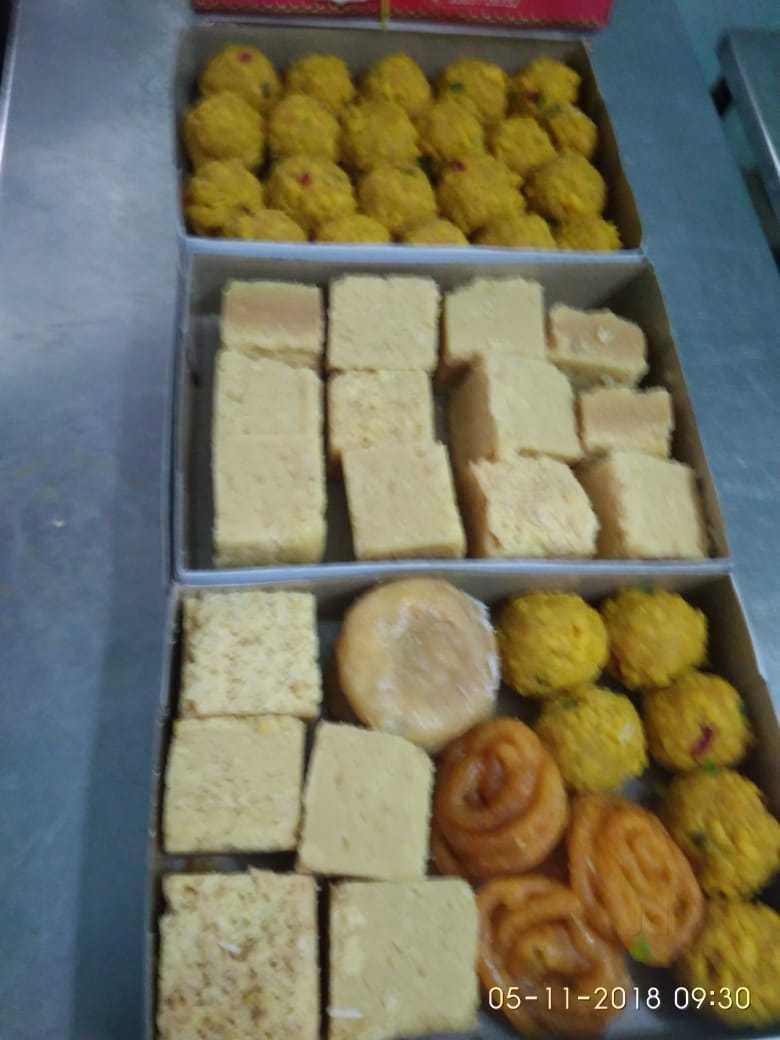 Top Soft Drink Wholesalers in Villupuram - Best Cold Drink