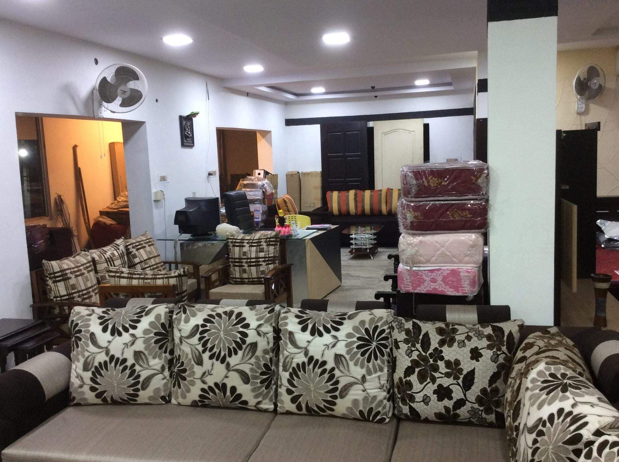 Fabric Sofa Cloth Manufacturers In Vizag