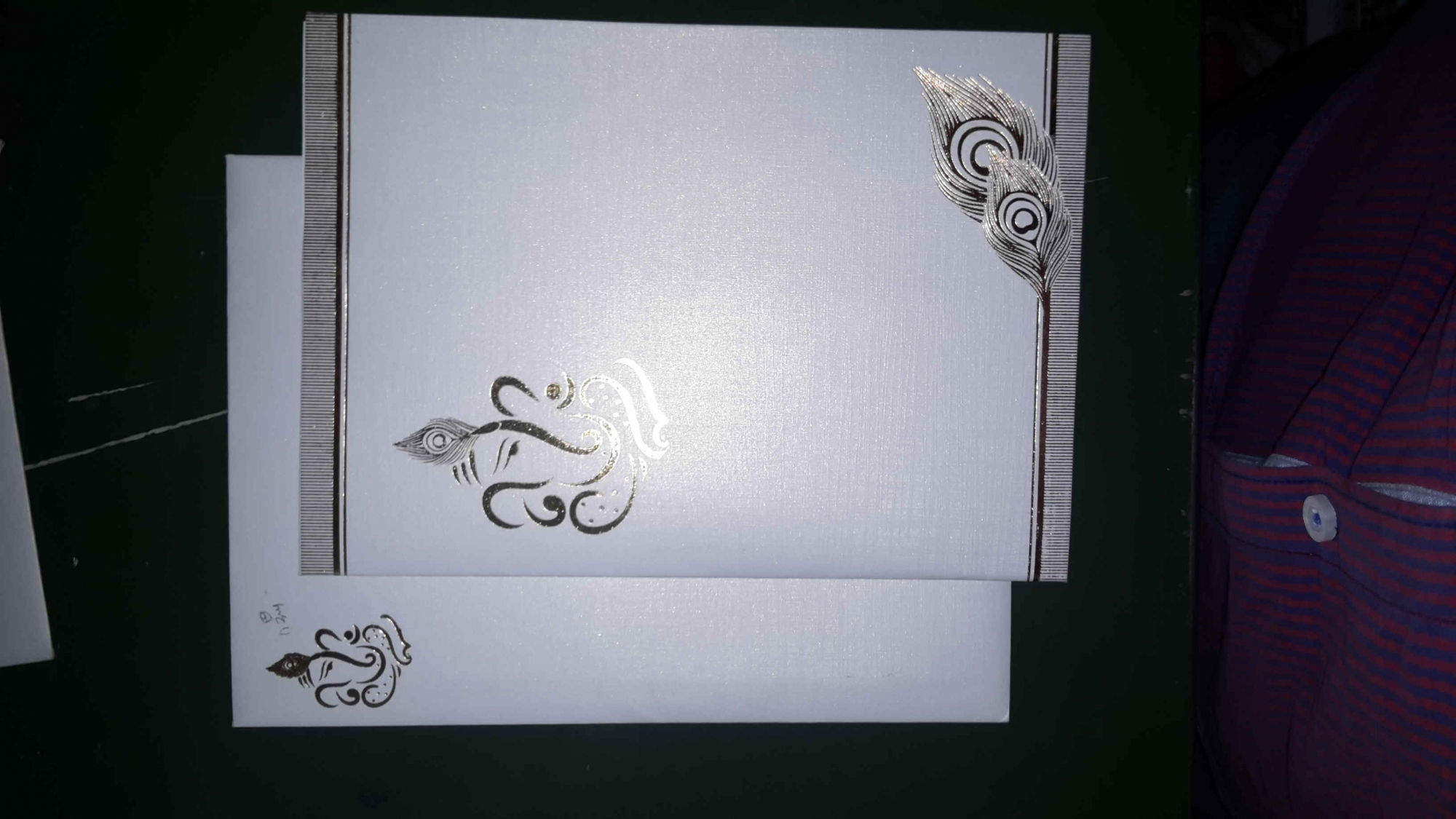 Top greeting card wholesalers in rtc complex best printed greeting greeting card wholesalers in rtc complex visakhapatnam m4hsunfo
