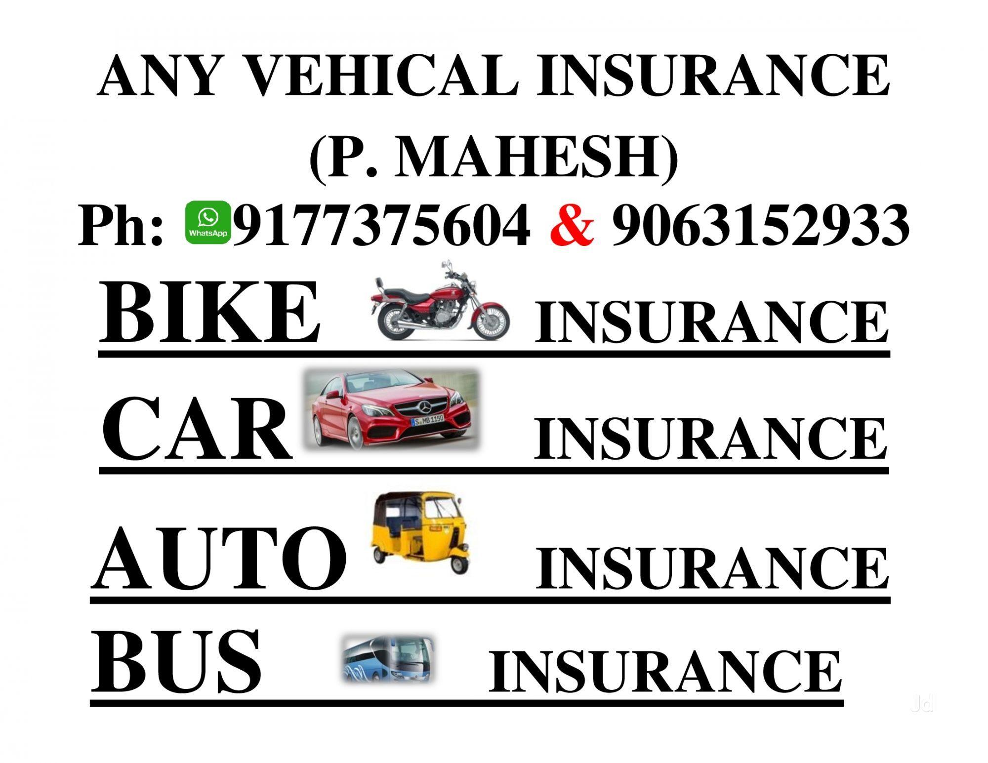 Royal Sundaram General Insurance Co Ltd Siripuram Insurance
