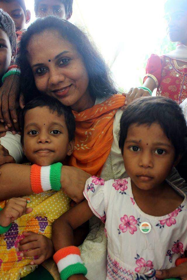 Top 10 Orphanages For Girl in Visakhapatnam - Justdial