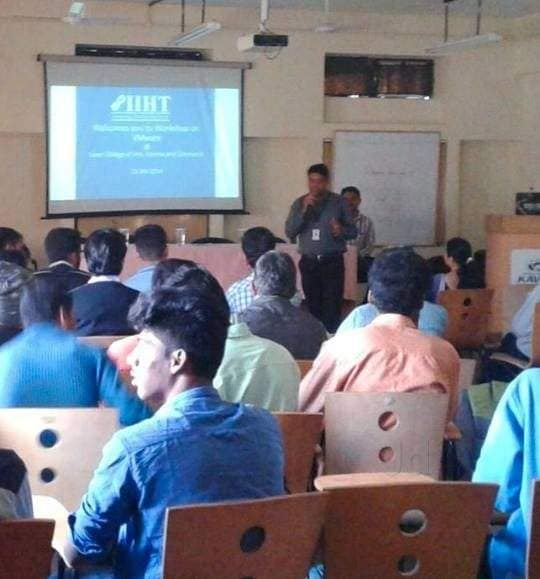 Top 20 Ethical Hacking Institutes in Visakhapatnam - Best