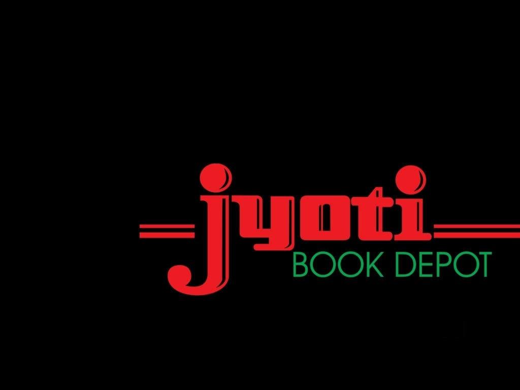 Top 100 Best Bookstores in Visakhapatnam - Best Book shops