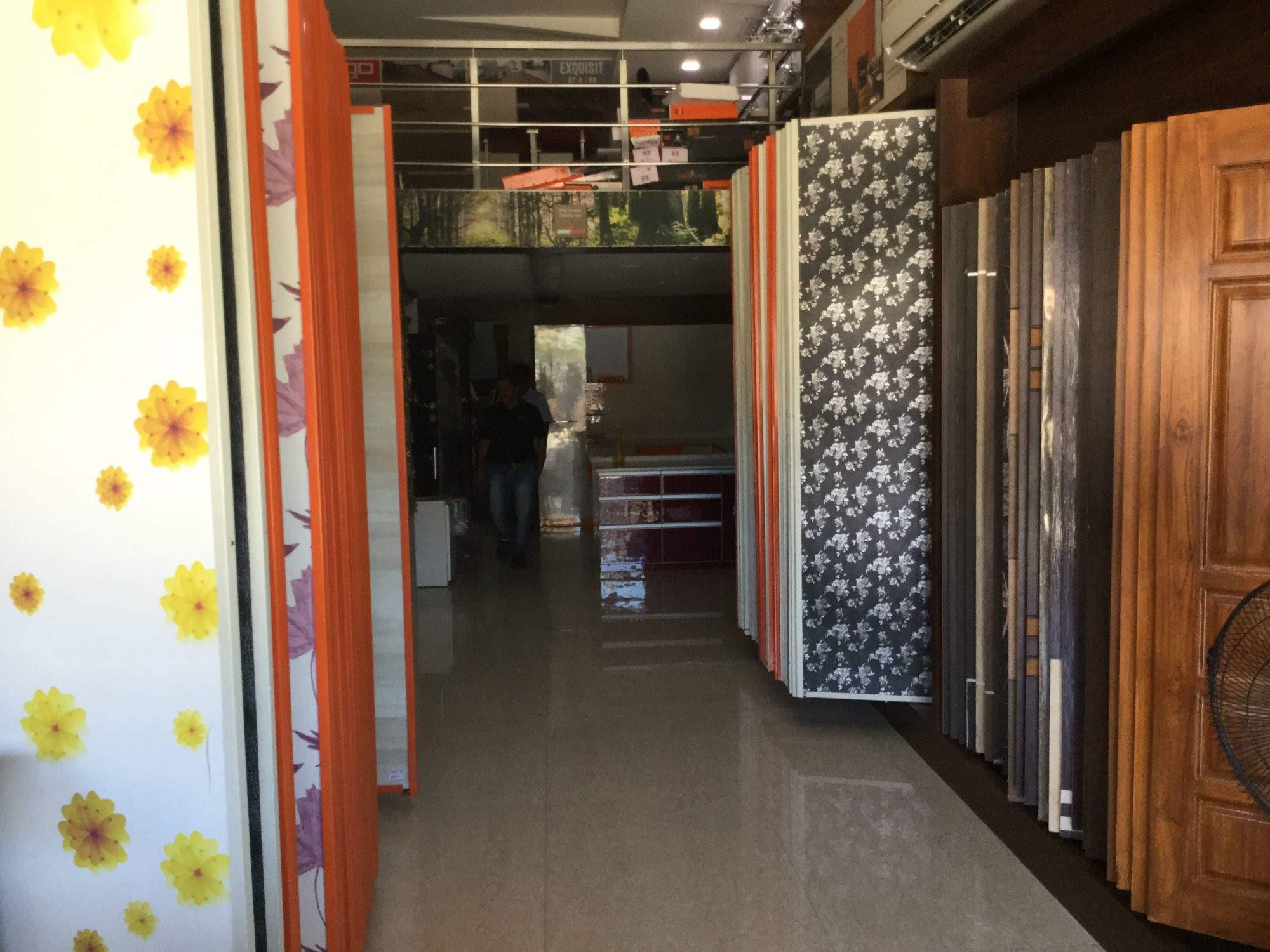Top Door Skin Dealers In Gajuwaka Best Plywood Door Skin Dealers
