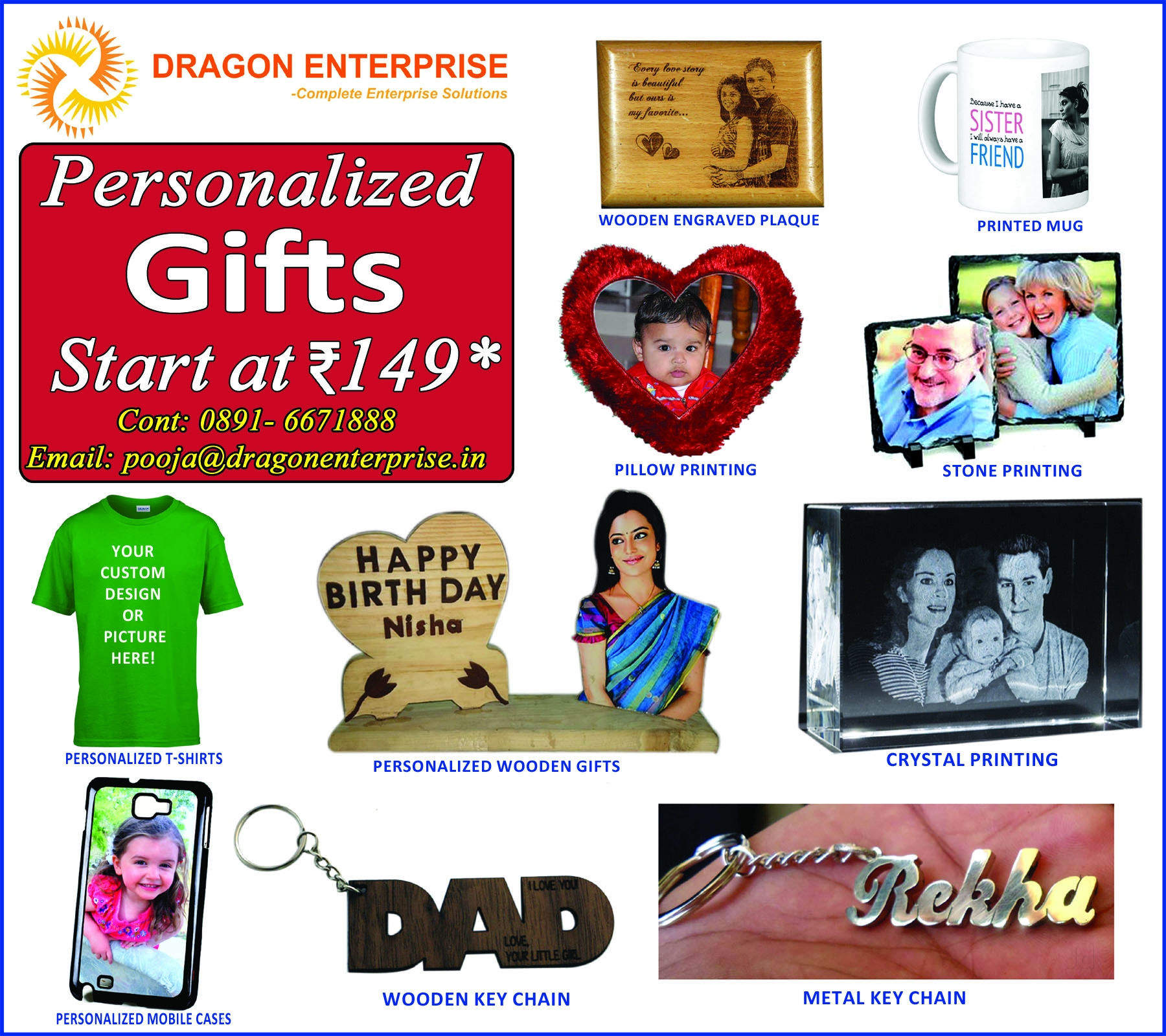 online store 8ab16 fdd95 Top Printing Services On Mobile Cover in Visakhapatnam - Justdial