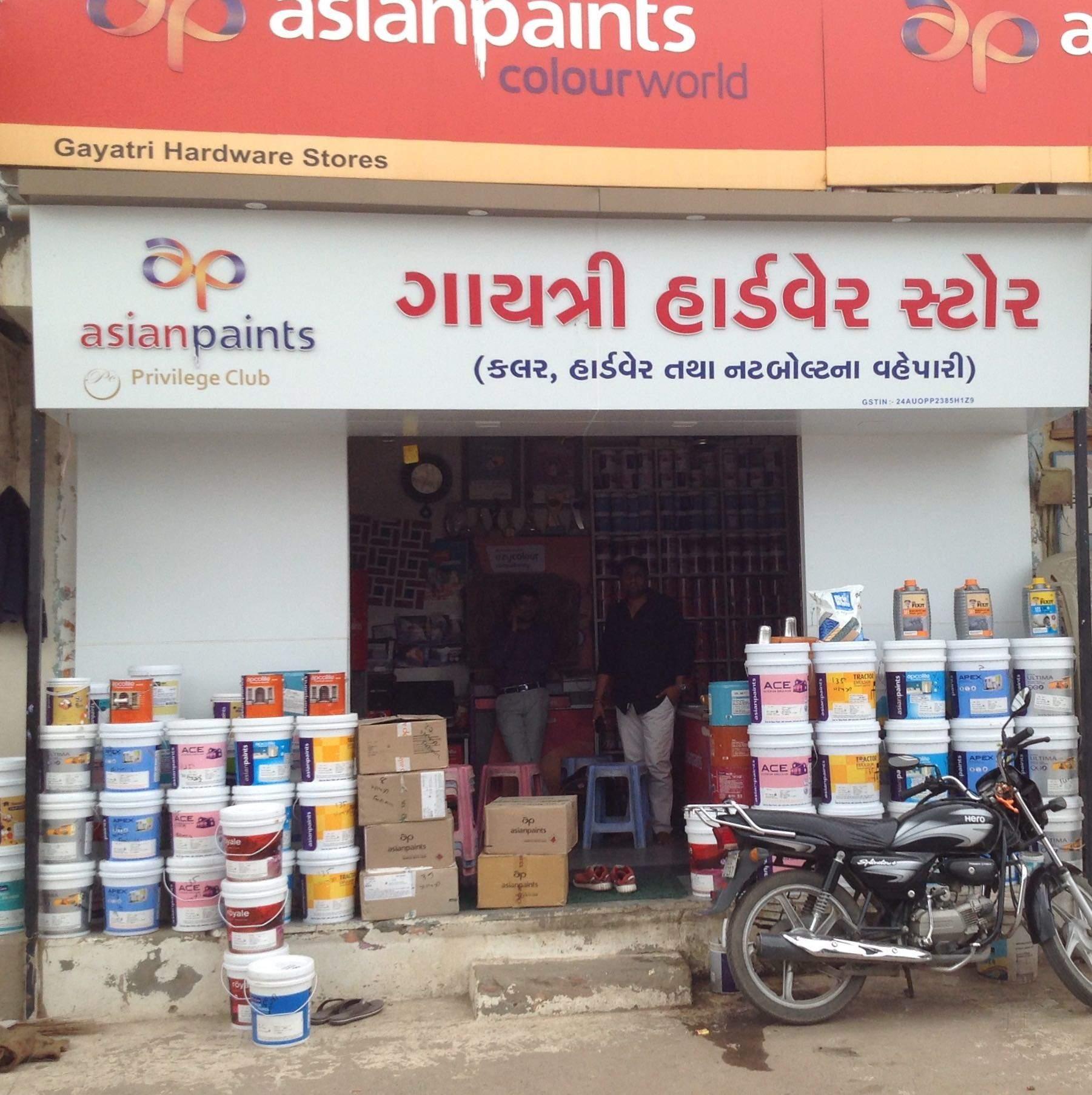 Top 10 Tile Dealers in Visnagar - Justdial