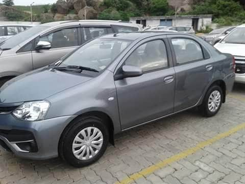 Top 50 Chevrolet Tavera Car On Hire For Outstation In Warangal