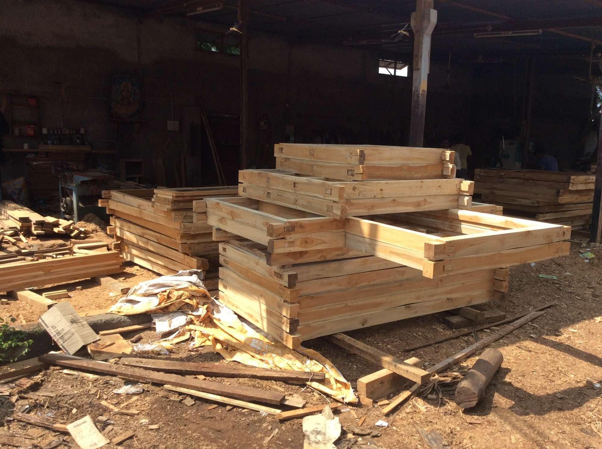 Furniture manufacturers hanamkonda warangal