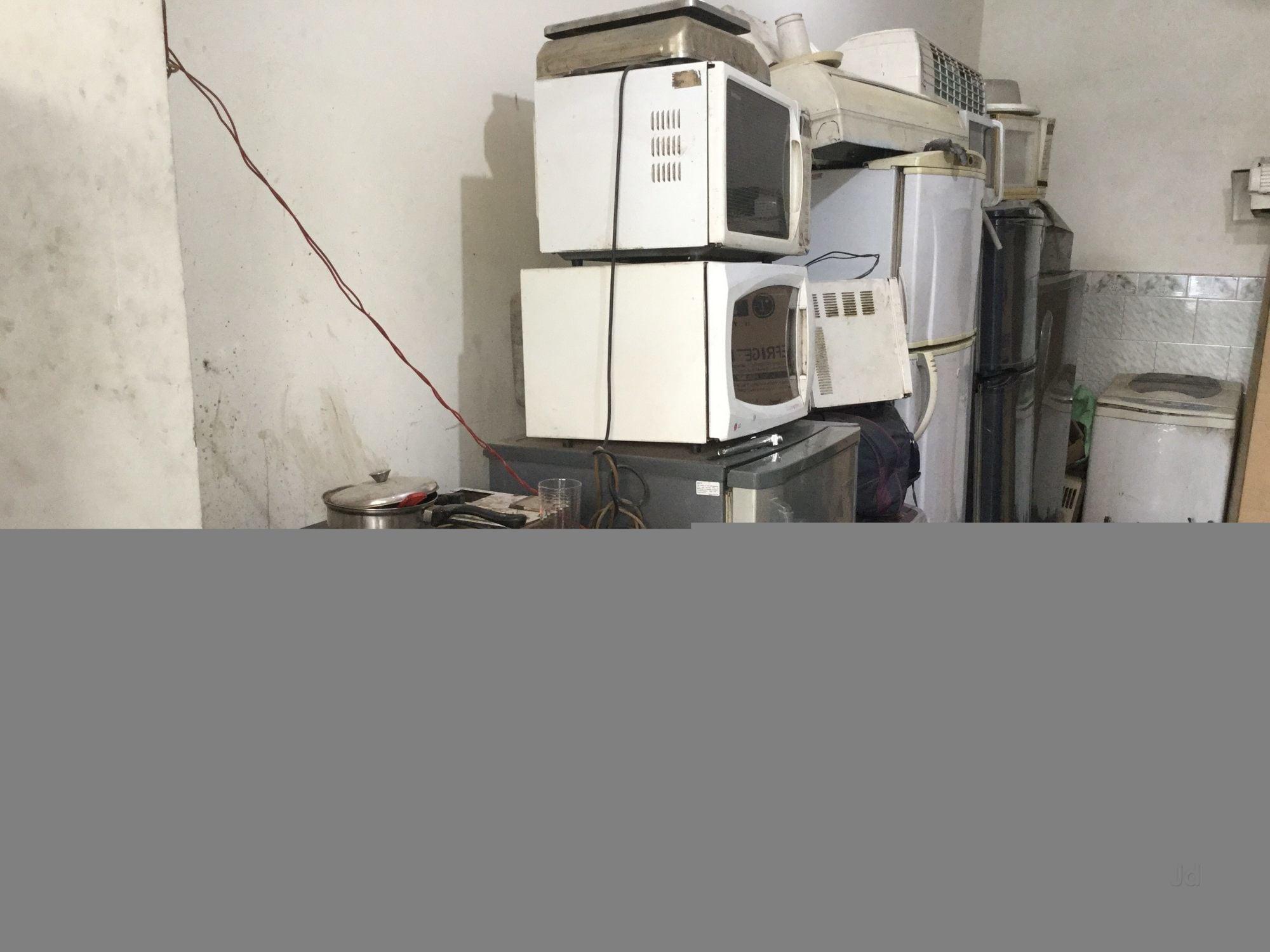 Top 100 Refrigerator Compressor Repair Services In Yamunanagar Refrigeration Wiring