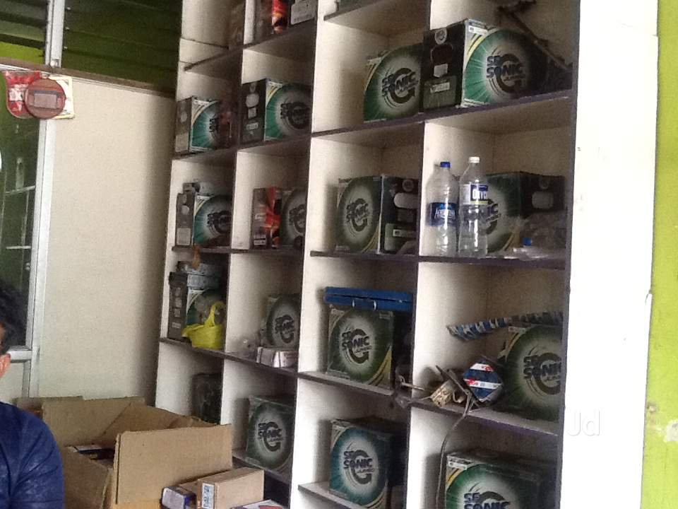 Top Battery Charging Services In Umarkhed Yavatmal Justdial