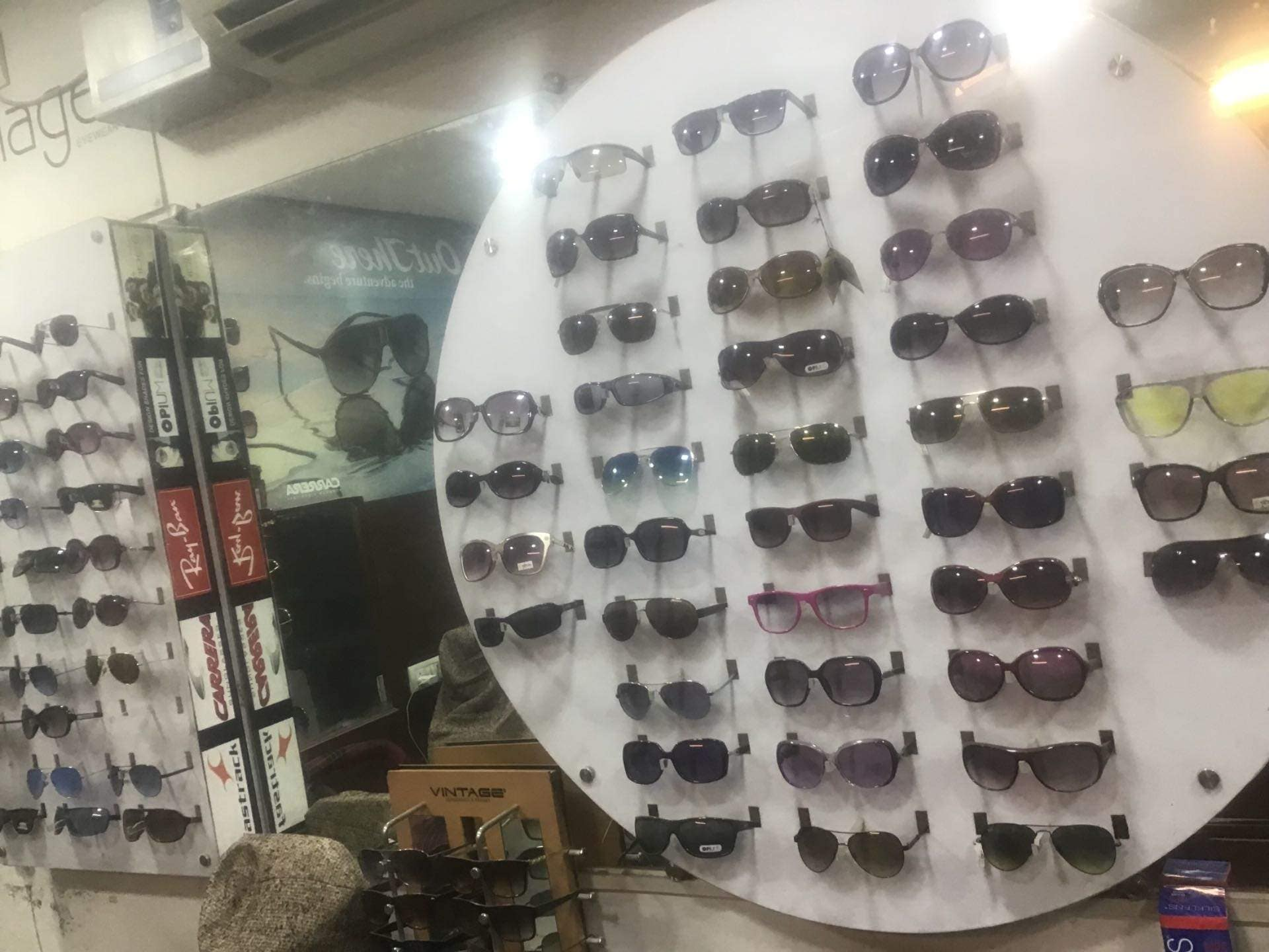 817c8a3c77 Top 20 Ray ban sunglass Dealers in Zirakpur HO - Best Ray ban store ...
