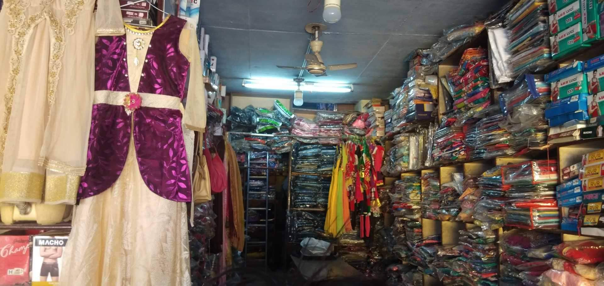 7e3a011c54c Top 100 Gents Readymade Garment Retailers in Chandigarh - Best ...