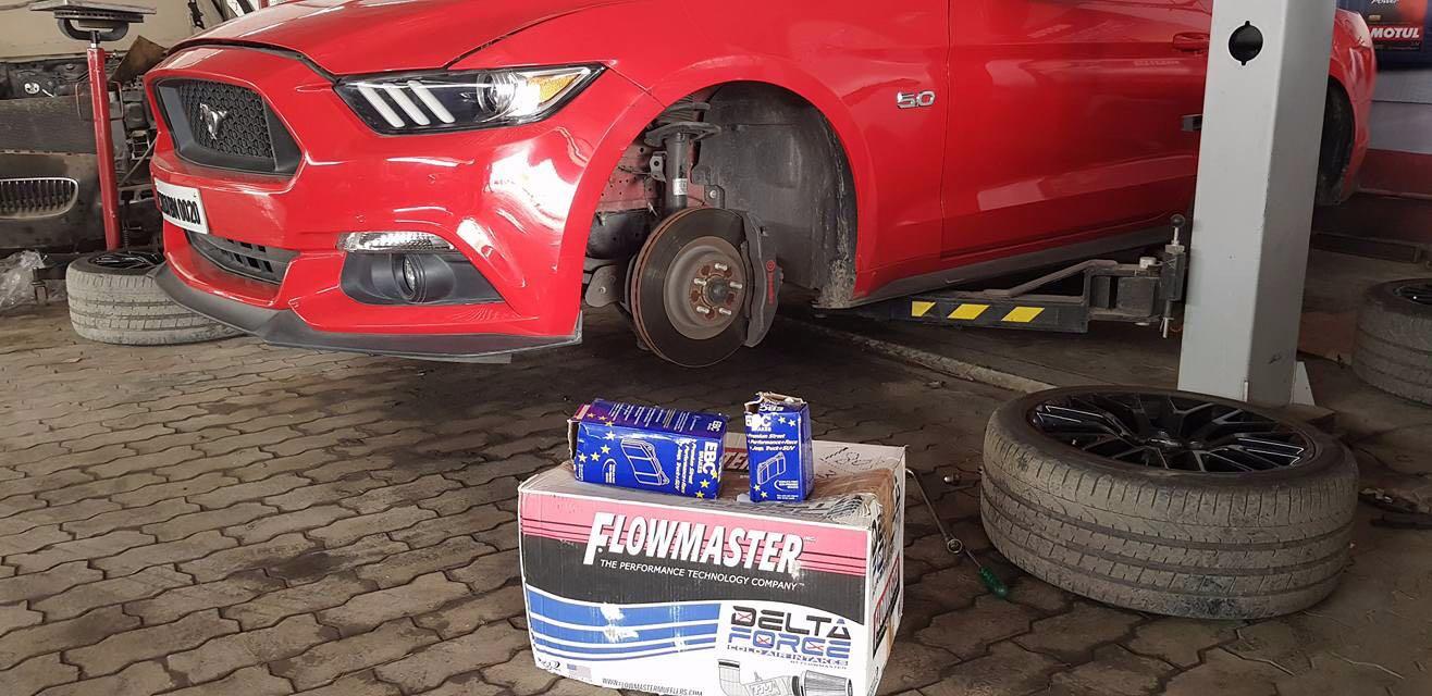 Top Mini Car Repair Services In Chandigarh Best Mini Car Repair