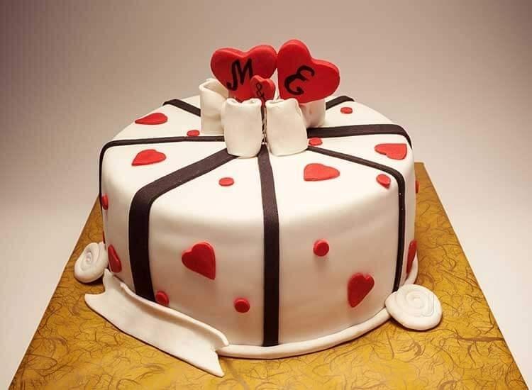 Cake Delivery Services In Udumalpet Order Cake Online Justdial