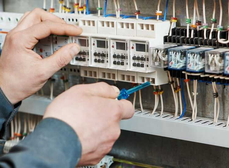 top electricians in thane west mumbai electrical repair rh justdial com Basic Electrical Wiring Diagrams Wiring a New House