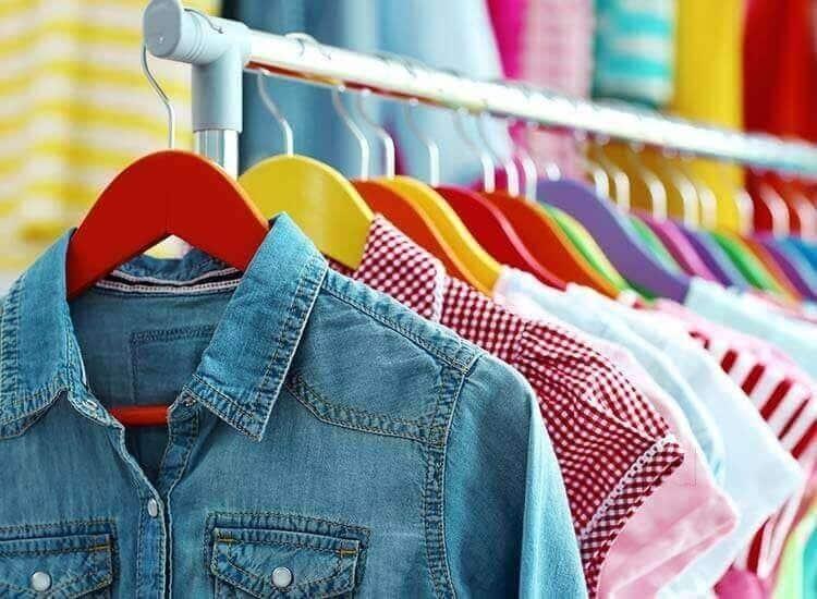 Top 100 Branded Export Surplus Garment Wholesalers in Delhi - Justdial