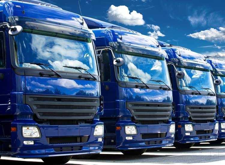 Top 100 Transporters For Gujarat in Vadodara - Best Transport