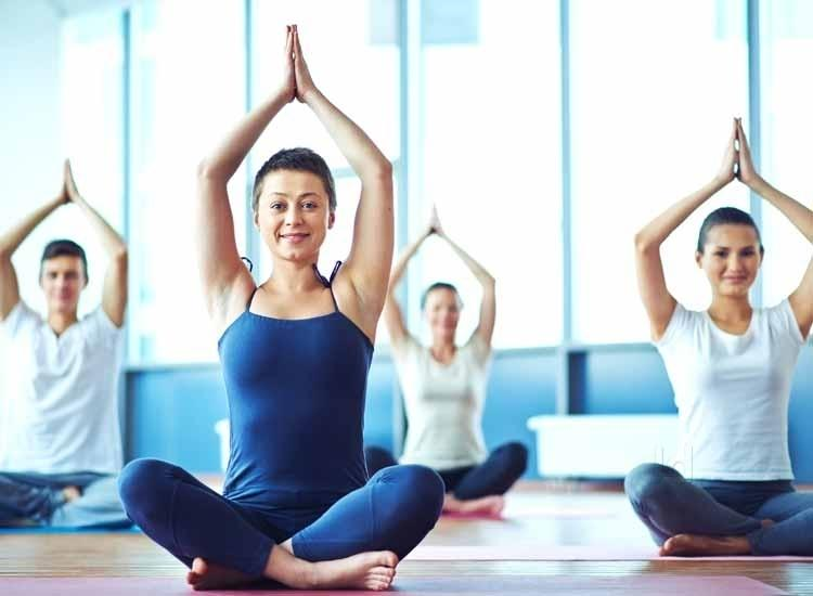 Top 100 Yoga Classes in Chandigarh - Best Yoga Fitness Centres ... 9440b237ed99