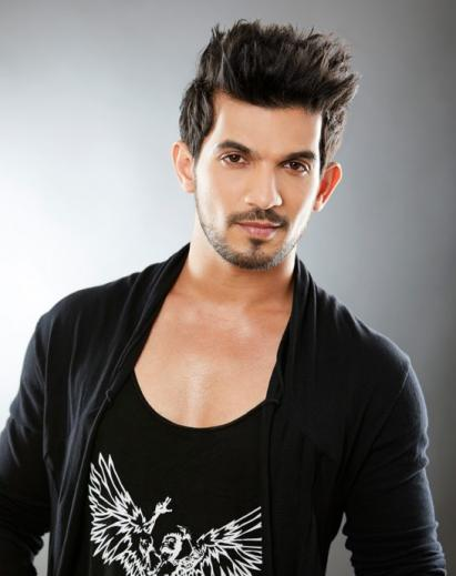 Image result for arjun bijlani
