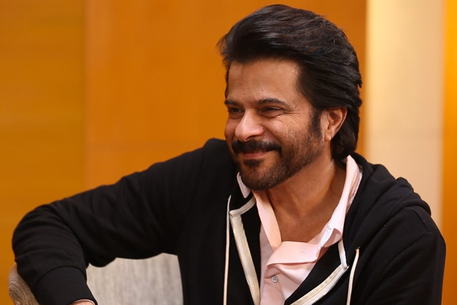 Image result for anil kapoor